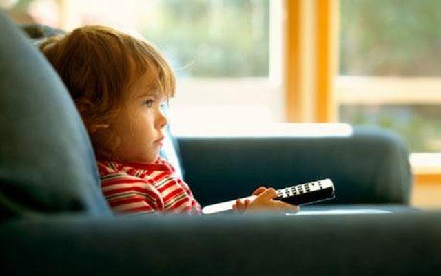 Kid-TV-2