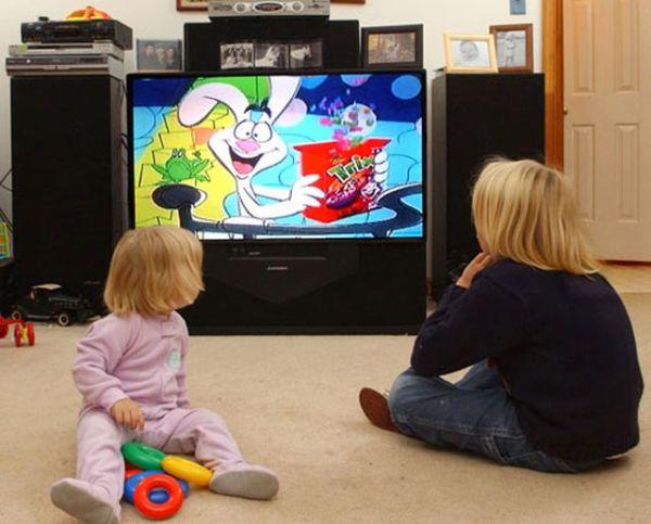 Kid-TV-3