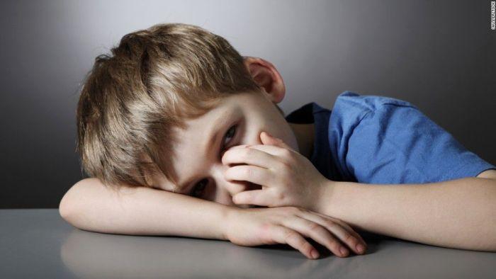 afectiuni-mentale-copii-3