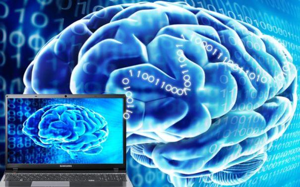 brain emulation