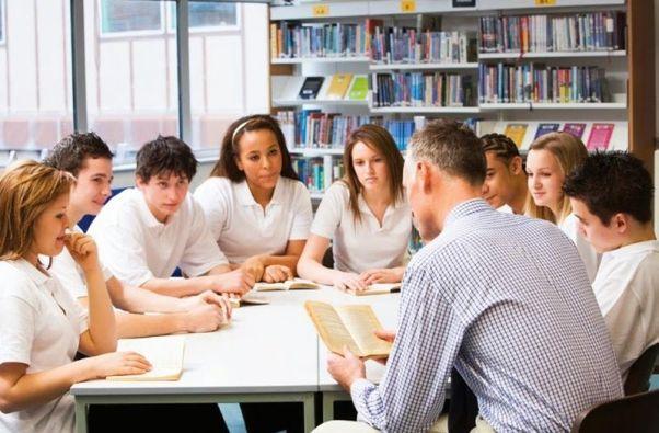 classroom_Better-1