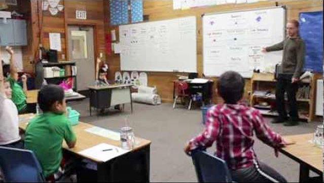 classroom_Better-2