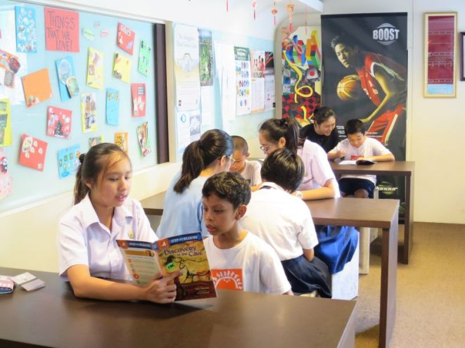 classroom_Better-3
