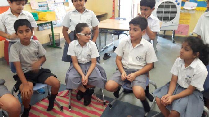 classroom_Better-5