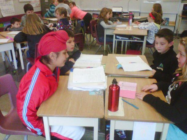 classroom_Better-8