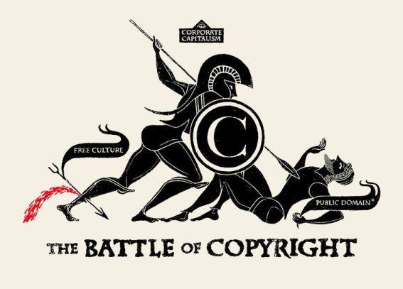 copyright-2