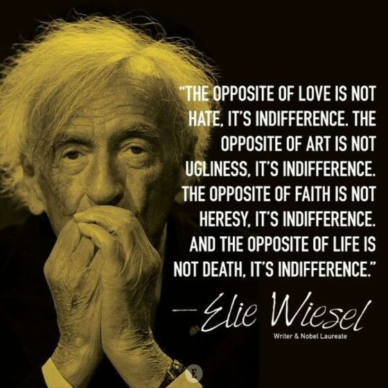 Elie-Wiesel-quote
