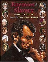 Enemies-slavery