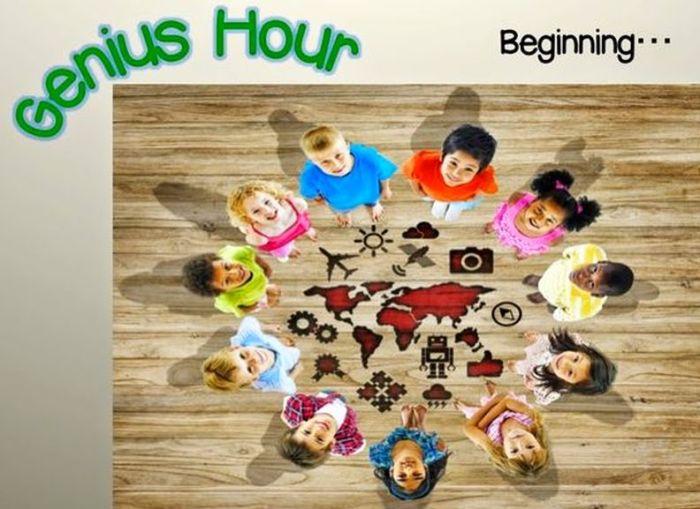 genius-hour-1