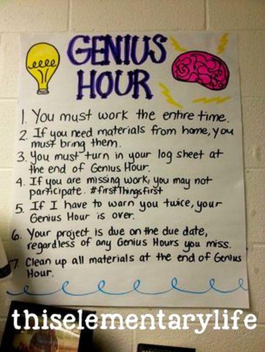 genius-hour-2
