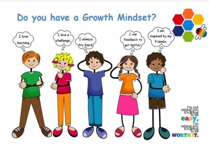 Growth-mindset-4