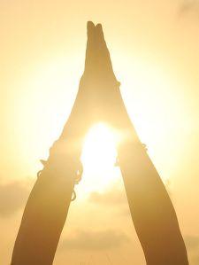 Salut-Soare-2