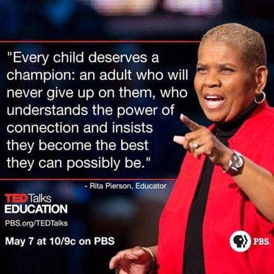 Best-teacher-Rita-Pierson