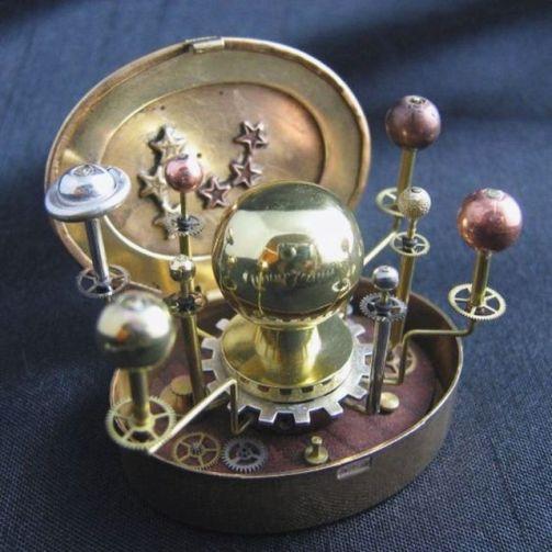 clock-maker-5