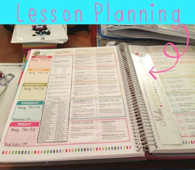 Planificare-1