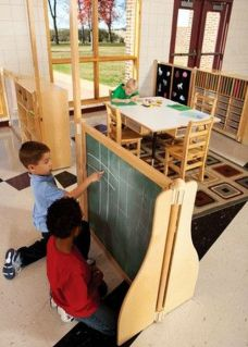Montessori-4