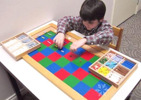Montessori-6