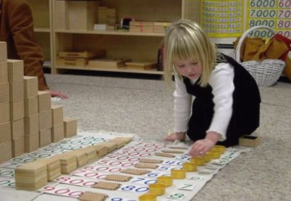 Montessori-7