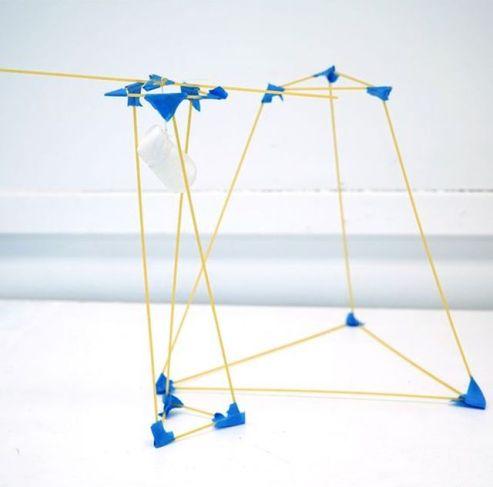 spaghetti-2-c