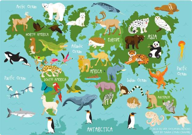 Animal-Atlas-Placemat-portfolio-Sara-Lynn-Cramb-original