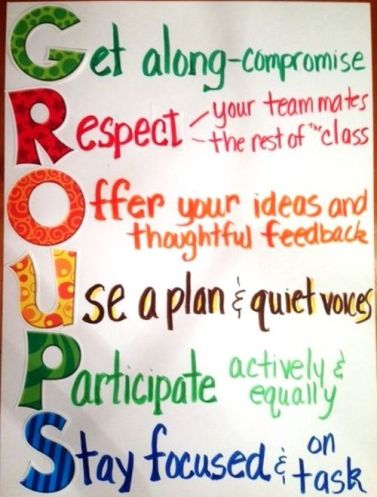 Class-rules-2