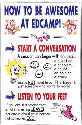 edcamp-4