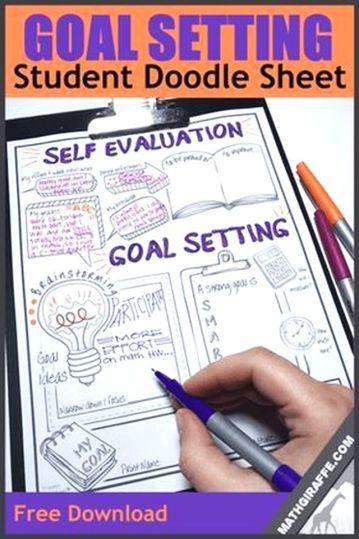 1-evaluation-3
