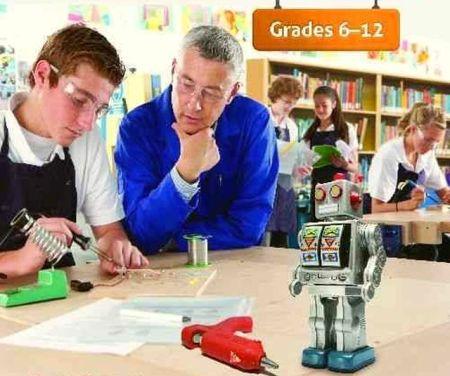an-inovation-course-4