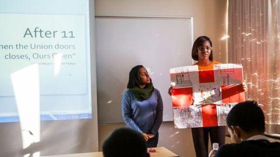 an-inovation-course-5