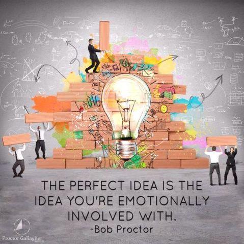 an-inovation-course-6