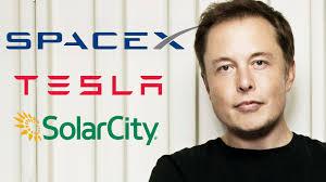 Elon-Musk-lesson-5