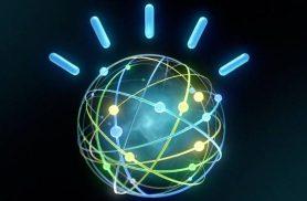 watson-intelligence-artificielle-IBM-2-730x478