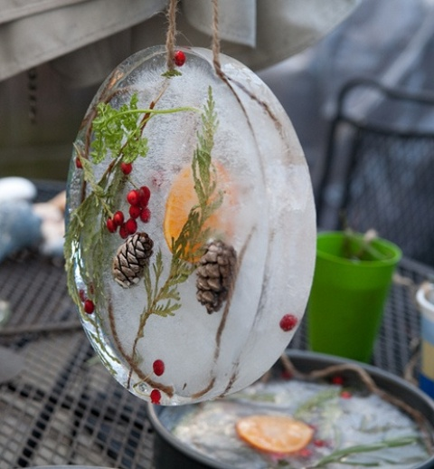 1-ice-decorations-for-your-outdoor-spaces-5