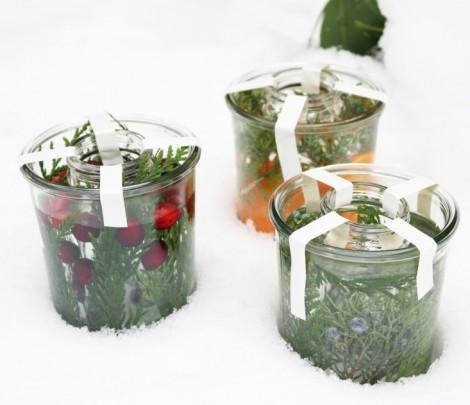 1-ice-lanterns-3a