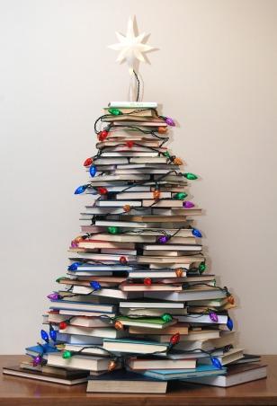 1-merry-christmas-2