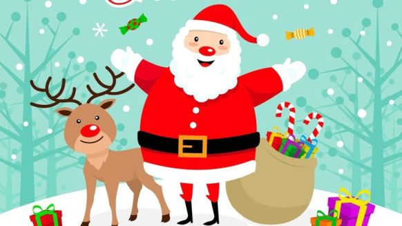 1-merry-christmas-4