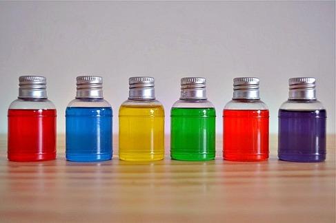 1-scent-lab-2