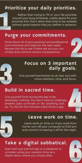 5-reguli-viata-simpla-1