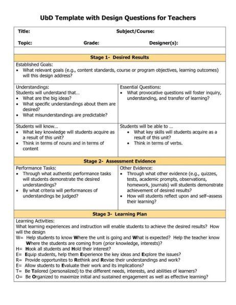 1-evaluation-11