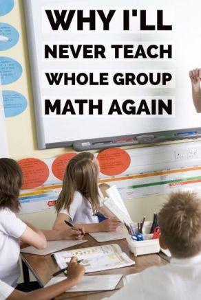 1-math-2