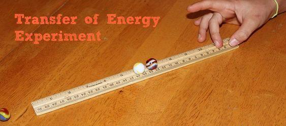 Energy-transfer-2