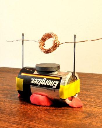 Energy-transfer-4jpg