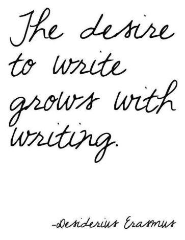 abilitatea-scriere-1