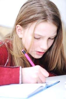 abilitatea-scriere-13