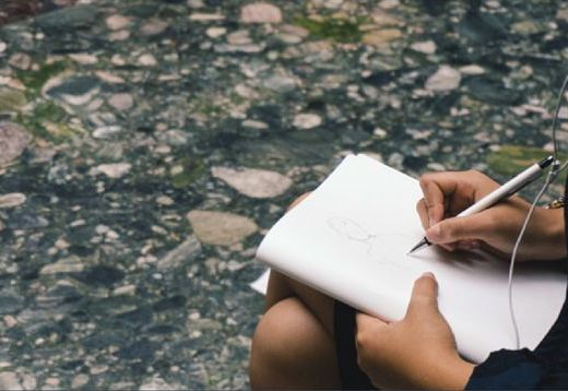 abilitatea-scriere-17