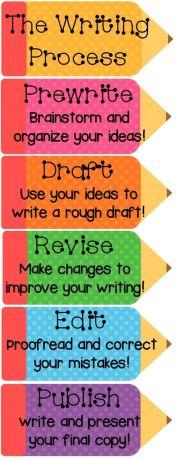 abilitatea-scriere-8