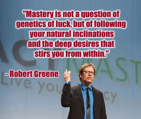Mastery-4