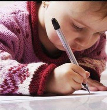 arta-scrierii-vizuale-4jpg