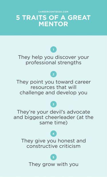1-mentoring-3