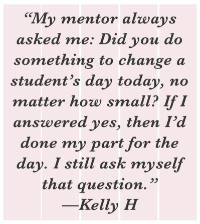1-mentoring-6